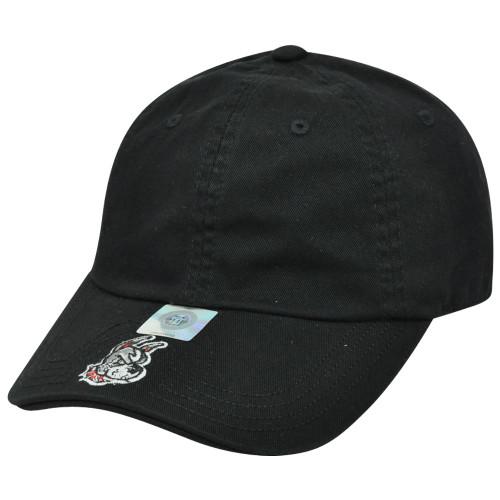 NCAA American Needle Boston Terriers Garment Wash Flambam Women Ladies Hat Cap