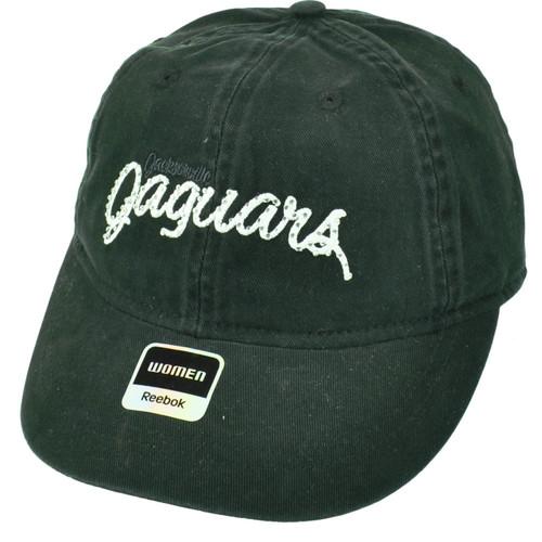 79b8c1a9 Jacksonville Jaguars
