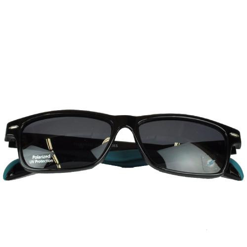 NFL Miami Dolphins Black Sun Glasses Lenses Accessories Polarized UV Protection