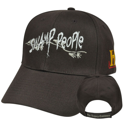 History Channel Products - Cap Store Online com