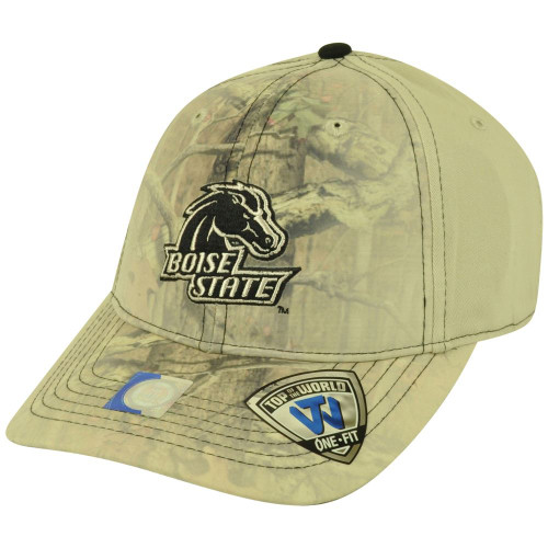 1b096552 NCAA Ball State Cardinals Mossy Oak White Camouflage Camo Hat Cap ...