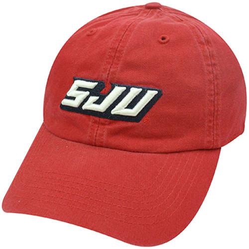 6b52f5a57fb41 Franchise by Twins Enterprises Products - Cap Store Online.com