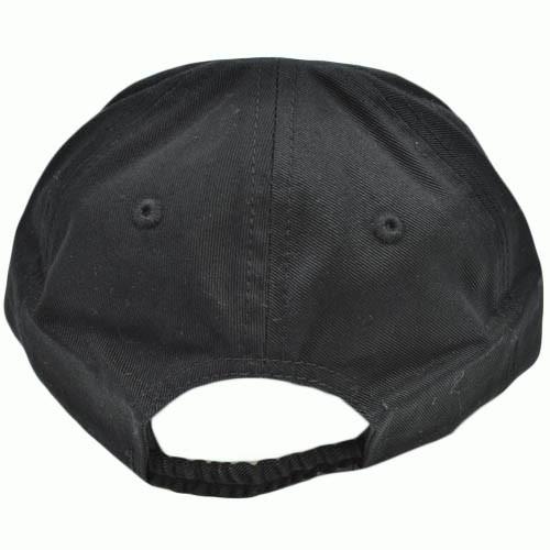 reputable site bd738 c01d0 ... MLB New Era Florida Marlins Toddler Youth Baseball Flex Fit Hat Cap  White Black