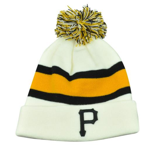 2e98fe918b463 Pittsburgh Pirates