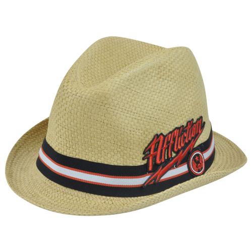 77317b5081333 Fedoras hats men women village hats