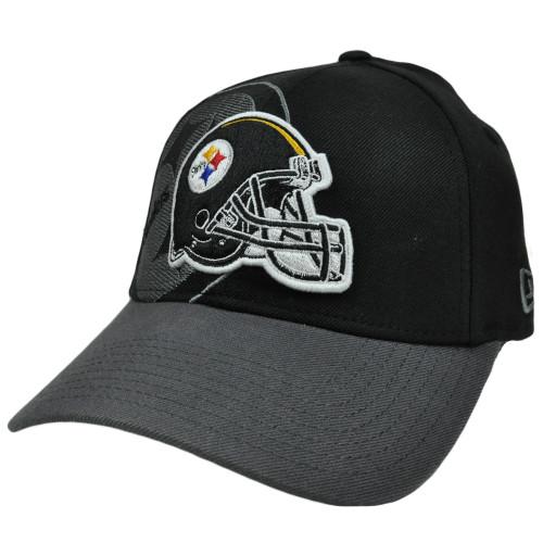 sports shoes a0dde 795e6 Pittsburgh Steelers