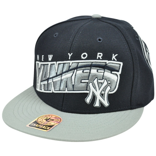 b1b96a6fec0b4 New York Yankees