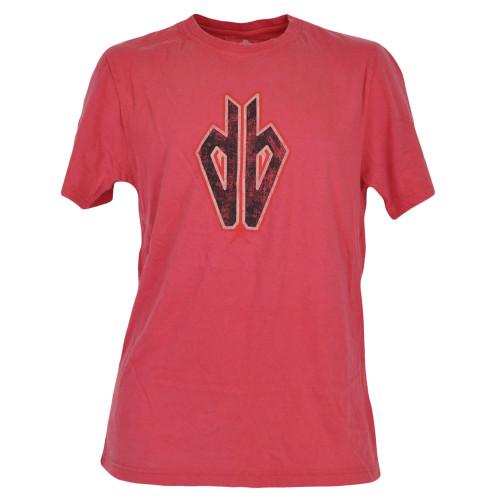 MLB Faded Distressed Shirt Tee Authentic Tshirt Arizona Diamondbacks Dbacks