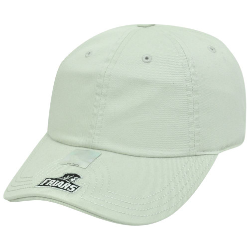 NCAA American Needle Providence College Friars Flambam Women Ladies Hat Beige