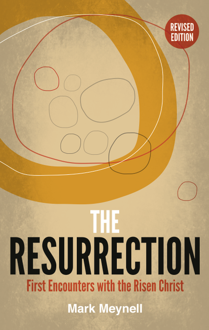 The Resurrection First Encounters with the Risen Christ [Paperback]