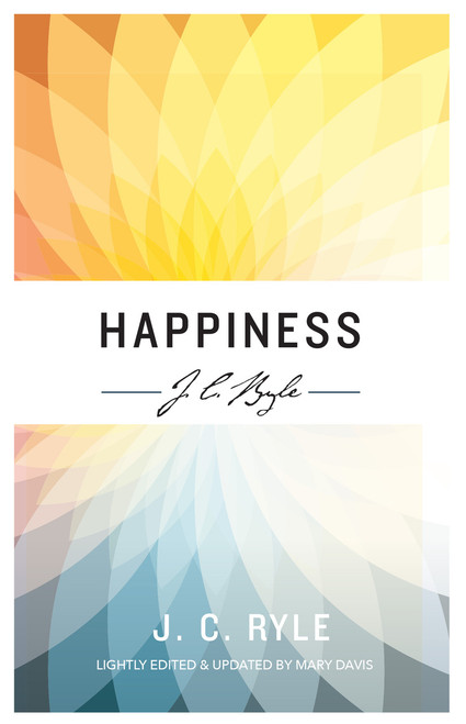 Happiness [Paperback]