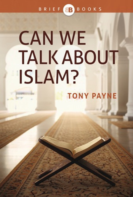 Can We Talk About Islam? [Paperback]