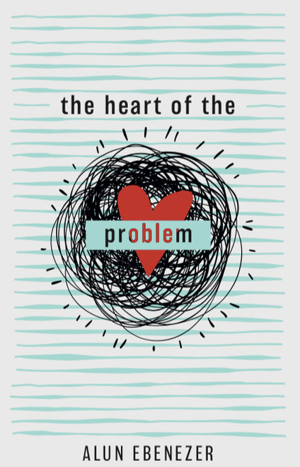 The Heart of the Problem [Paperback]