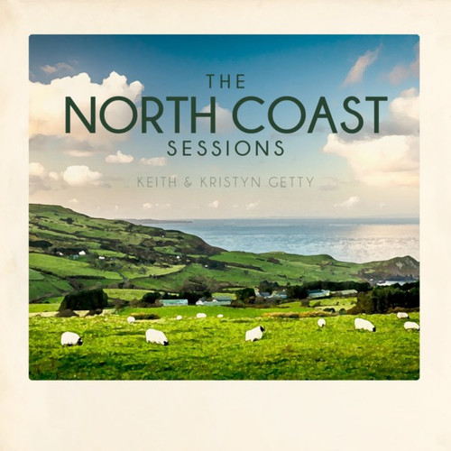 The North Coast Sessions EP [MP3 Download]