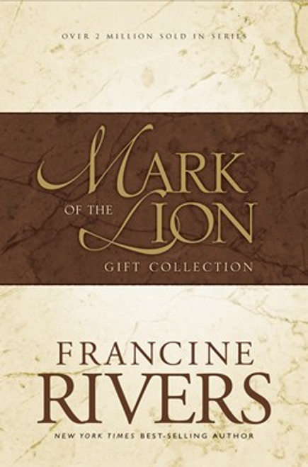 Mark of the Lion Gift Collection [Pack]