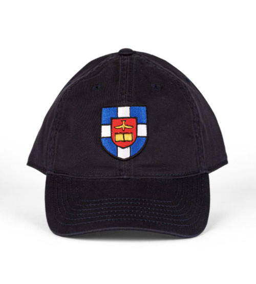 Southern Shield Hat [Other]