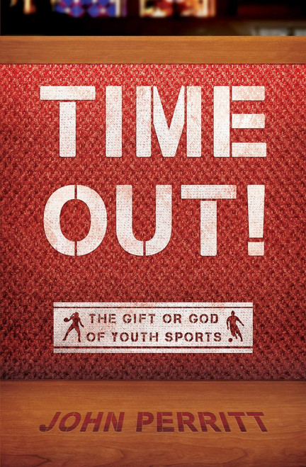 Time Out! [Paperback]