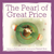 The Pearl of Great Price [Paperback]