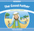 The Good Father [Paperback]