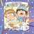 Love Came Down at Christmas (Activity Book) [Paperback]