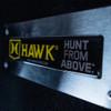 Hawk 'The Office' Box Blind