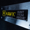 Hawk 'Double Down' Box Blind