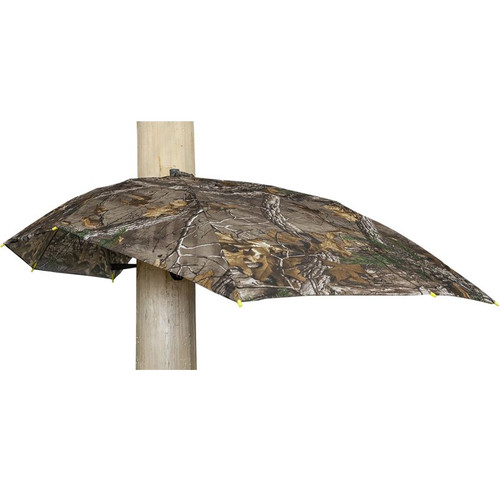 Wingspan Ultimate Tree Umbrella