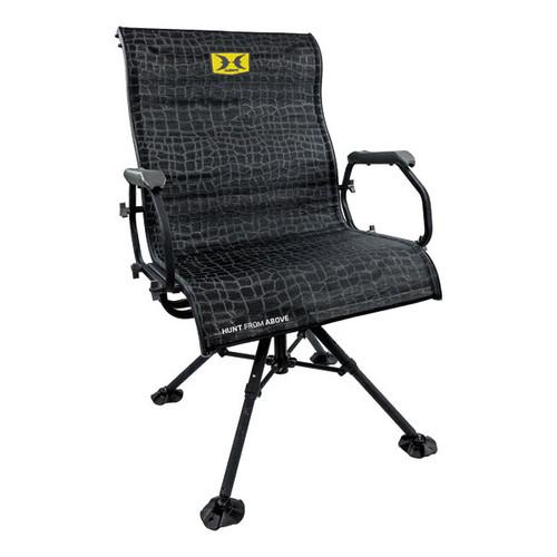 Big Denali Blind Chair