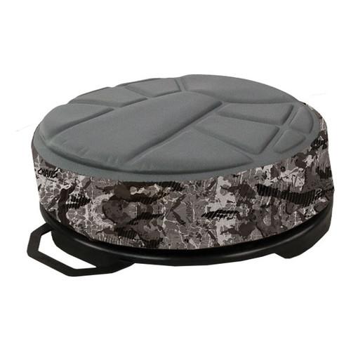 Memory Foam Bucket Top Seat