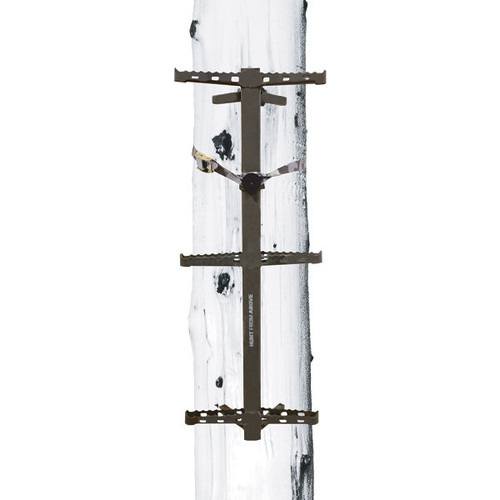 Ranger Traction 3PK Climbing Sticks