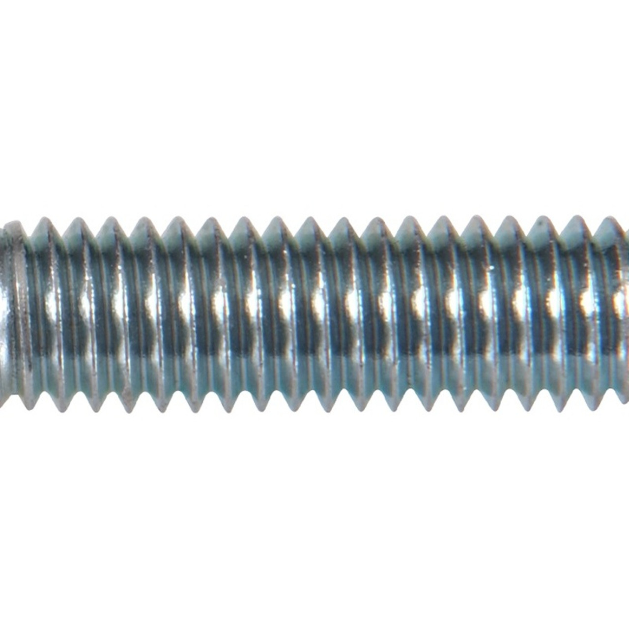 Acme Threaded Rod 36