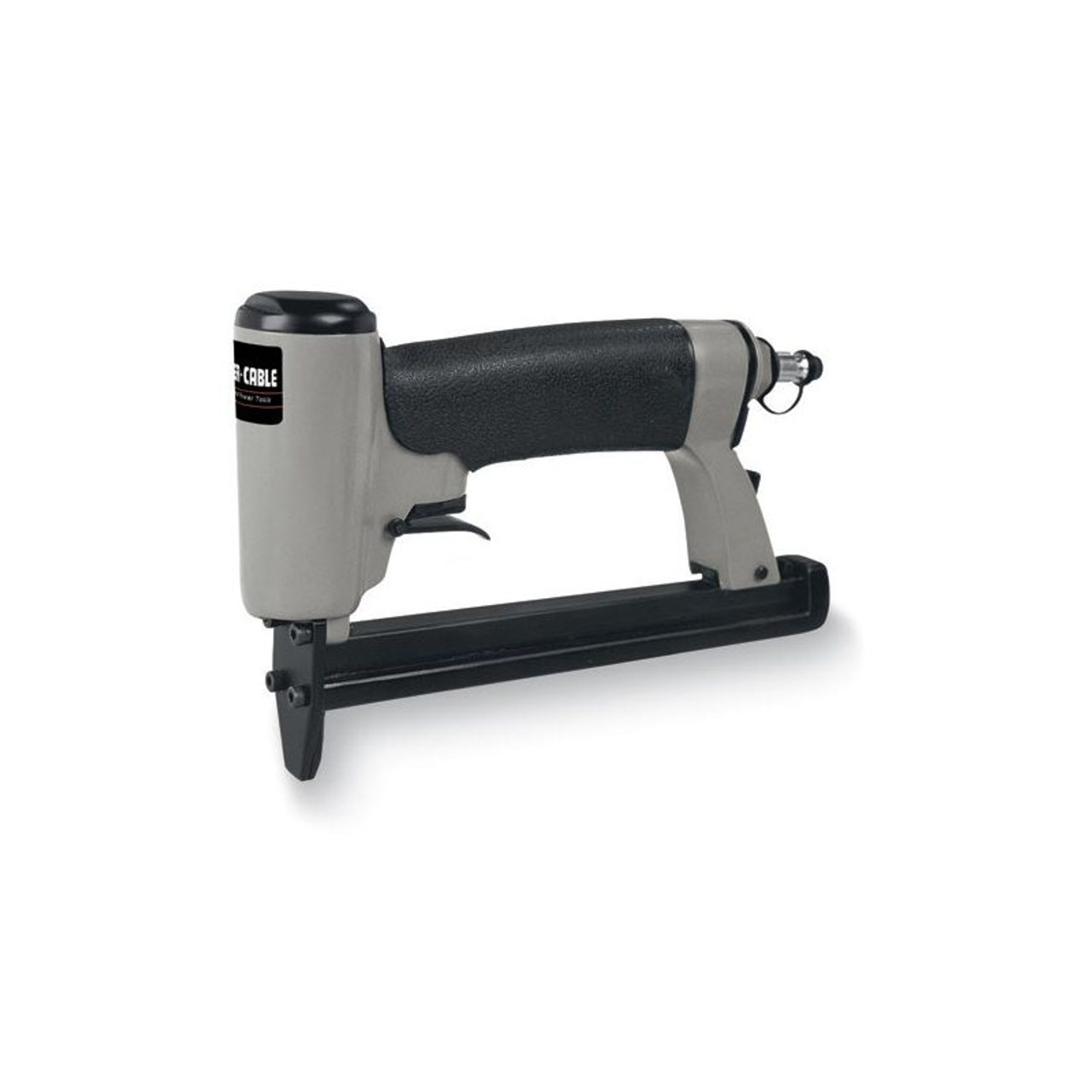 22 Gauge 3 8 Upholstery Stapler Pneumatic No Us58t2 Whitehead