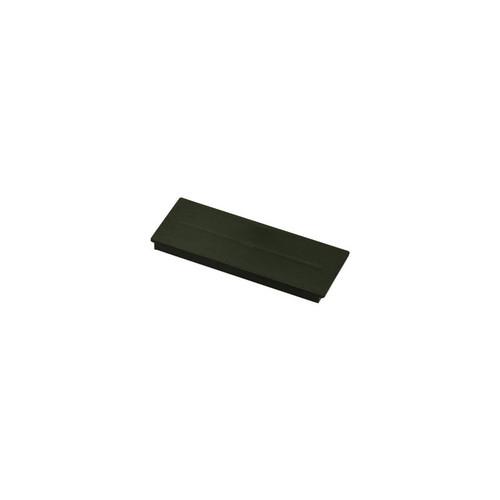 3//pk QOFP Square D QO Filler Plates - NEW