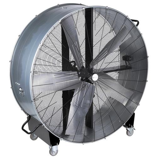 Fan Blade Replacement for Airmaster EMC42D Mancooler - No  05242