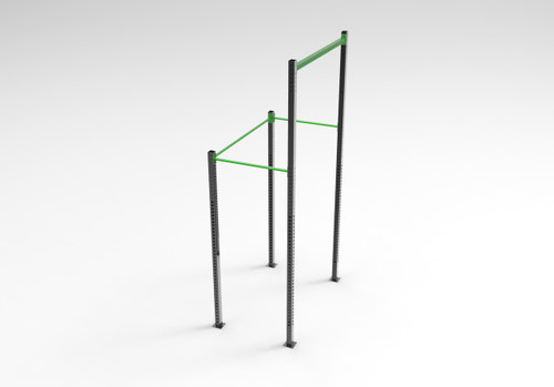Hellion Single Cell - Freestanding - High/Low