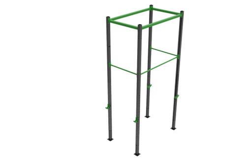 Hellion Single Cell - Freestanding - High