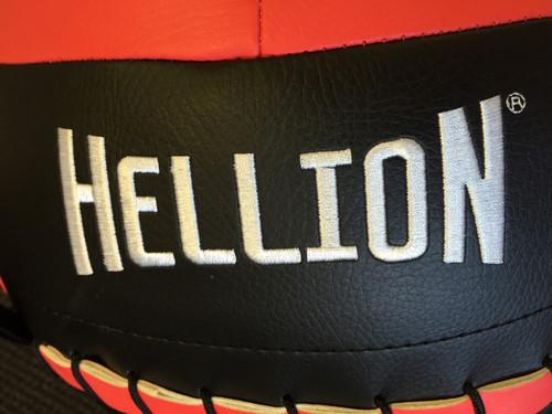 Hellion Wall Ball - 6kg