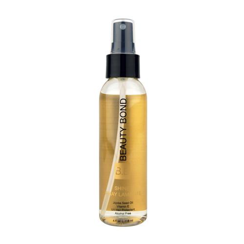 Spray Shine 4oz