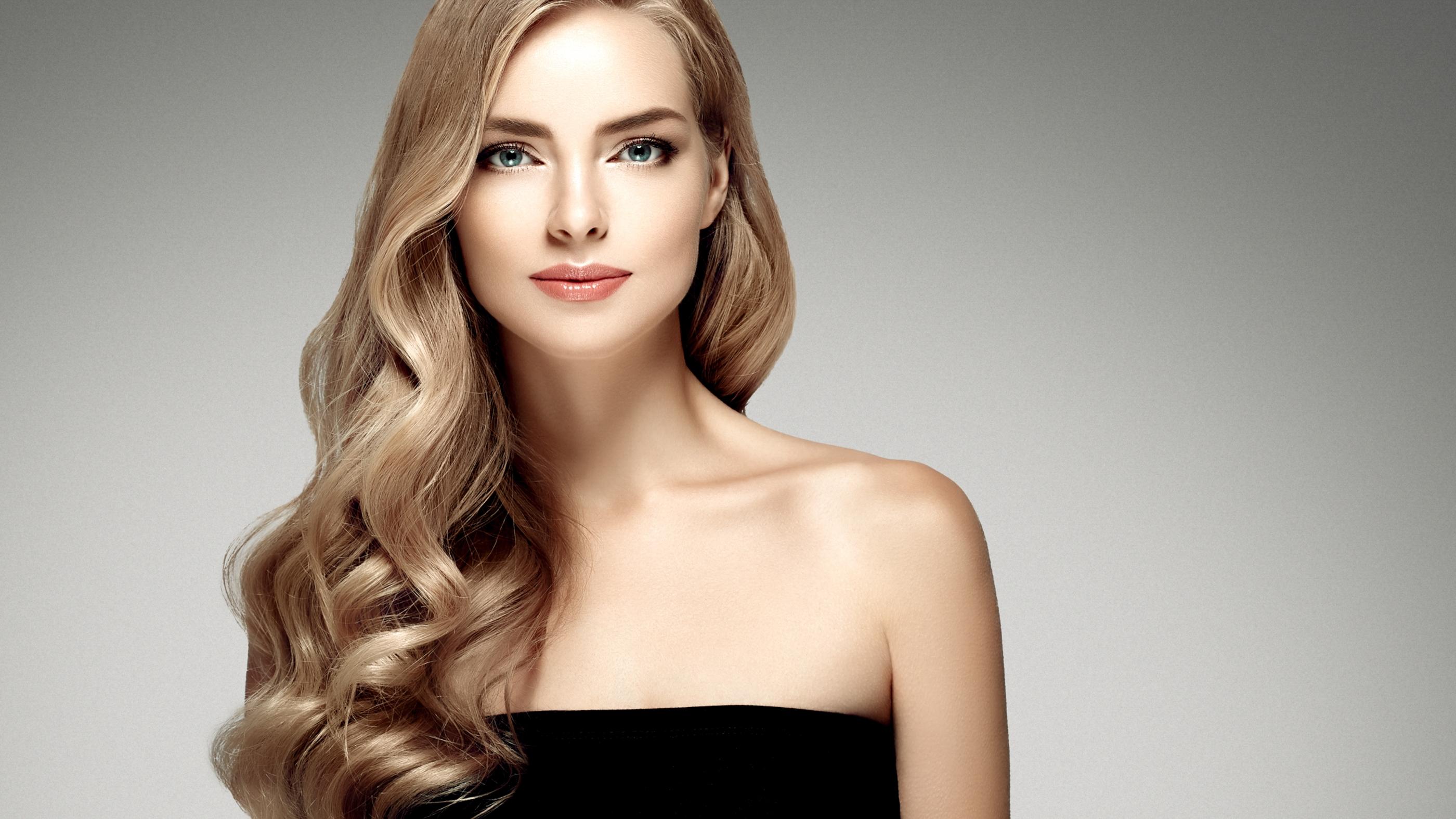 amazing-woman-hair-portrait-beautiful-girl-long-wa-cwayhhc-inpixio.jpg