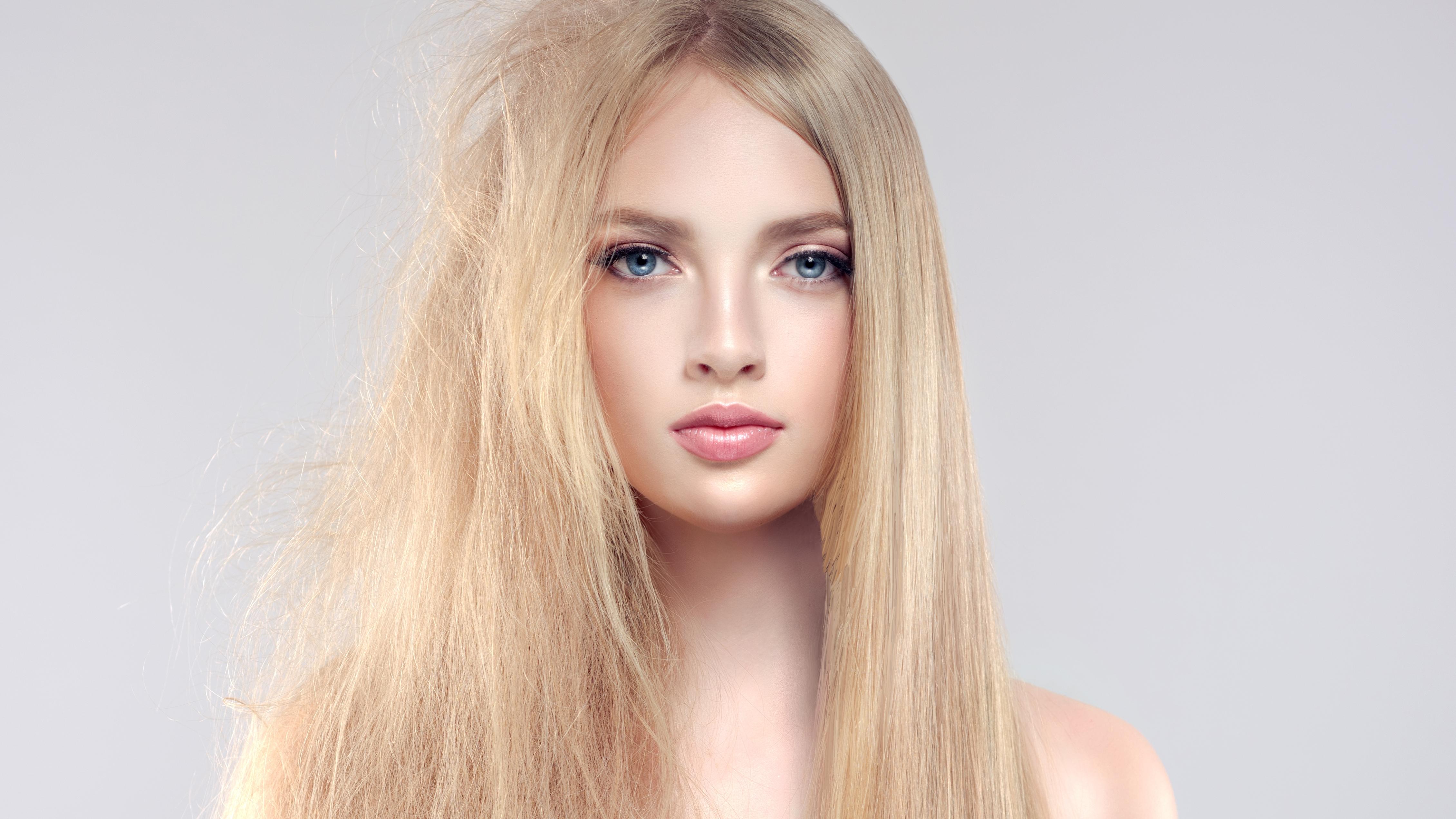 blond-frizz-keratin-treatment-hair-4-inpixio.jpg