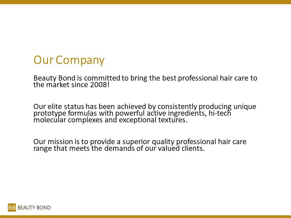 our-company.jpg