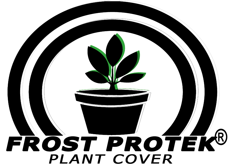 Frost Protek Plant Cover Logo