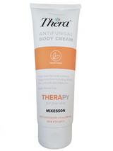 Thera 2% Strength Antifungal Cream