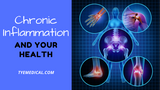 How Does Chronic Inflammation Affect Your Health?