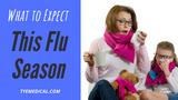 Your Guide to Flu Season 2020-2021