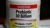 How to Reap the Benefits of Probiotics that Target Your Symptoms