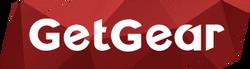 GetGear