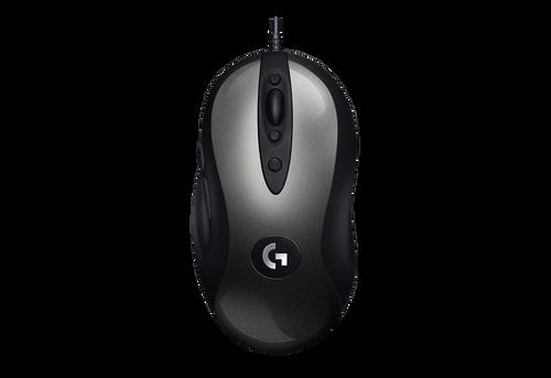 G MX518