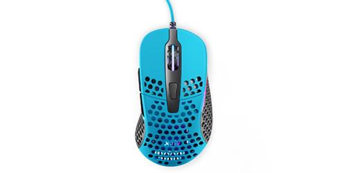 M4 Miami Blue