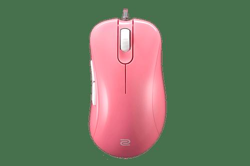 EC1-B Divina Pink